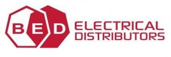 Greenstock Shatterproof Announces New Distributor - BED Ltd