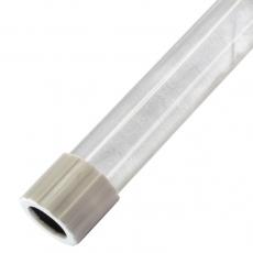 Polycarbonate Sleeves